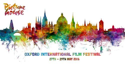 film reviews | movies | features | BRWC Oxford's First International Film Festival