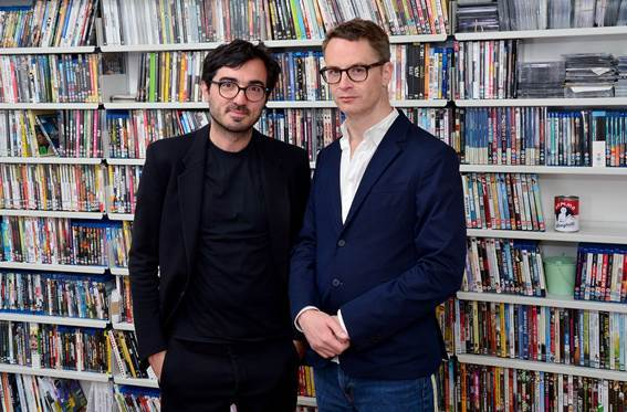 film reviews | movies | features | BRWC Nicolas Winding Refn Curates For MUBI