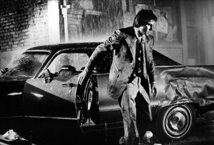 film reviews | movies | features | BRWC Mean Streets And Urban Space: Part 2