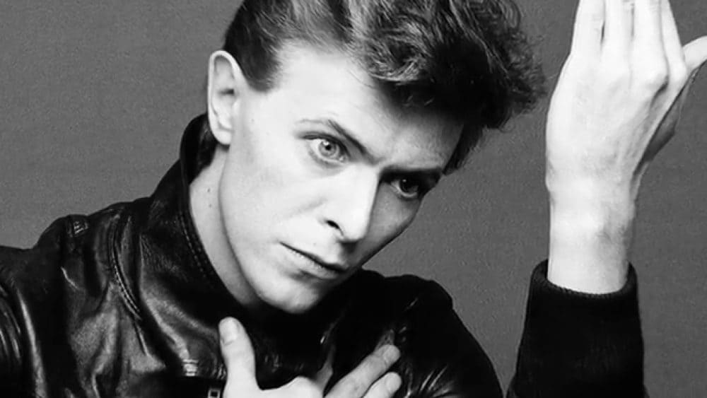 film reviews   movies   features   BRWC The BRWC Review: David Bowie Is