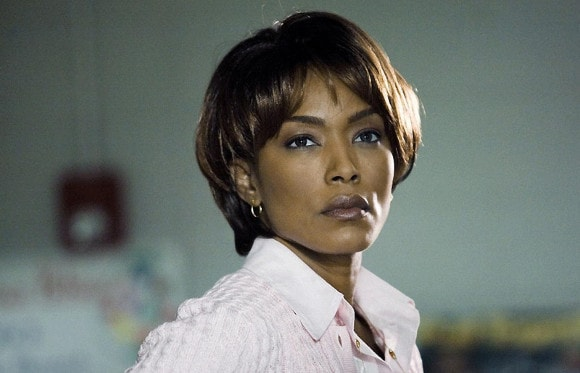 film reviews | movies | features | BRWC 8 Times Angela Bassett Was A Total Boss