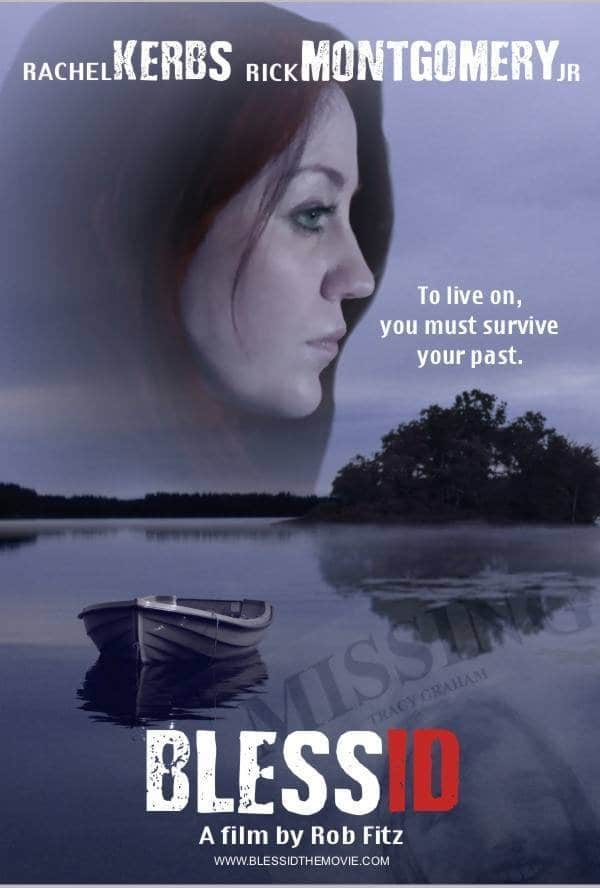 film reviews | movies | features | BRWC Review: Blessid (2015)