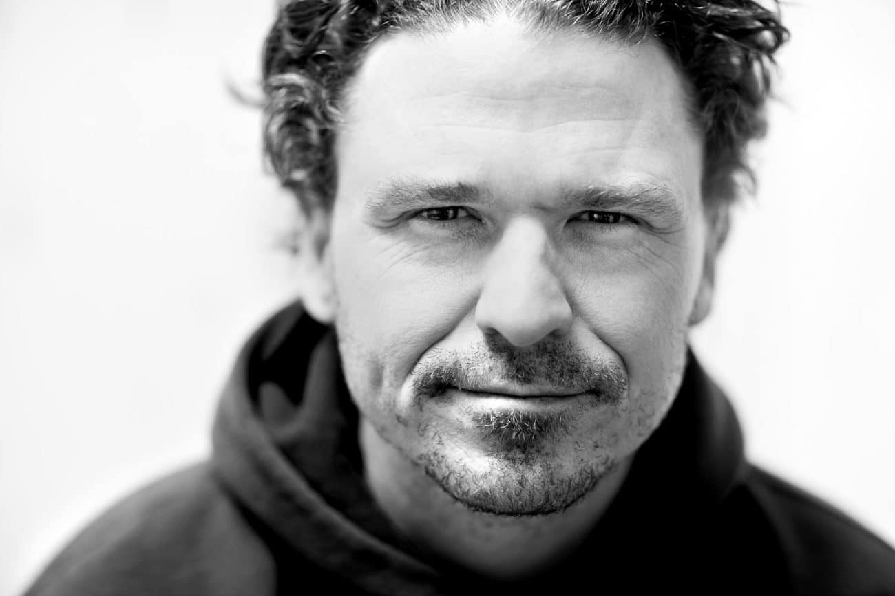 film reviews | movies | features | BRWC The Work Of Dave Eggers