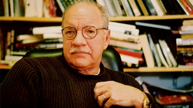 film reviews | movies | features | BRWC Bits & Pieces: The Paul Schrader Edition