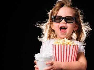 https://www.google.co.uk/search?q=kids+watching+film+in+cinema&client=safari&rls=en&source=lnms&tbm=isch&sa=X&ved=0ahUKEwjbm7HC2srPAhXoJMAKHWcIAIwQ_AUICCgB&biw=1280&bih=739#imgrc=Ffl9N98gfuvIBM%3A