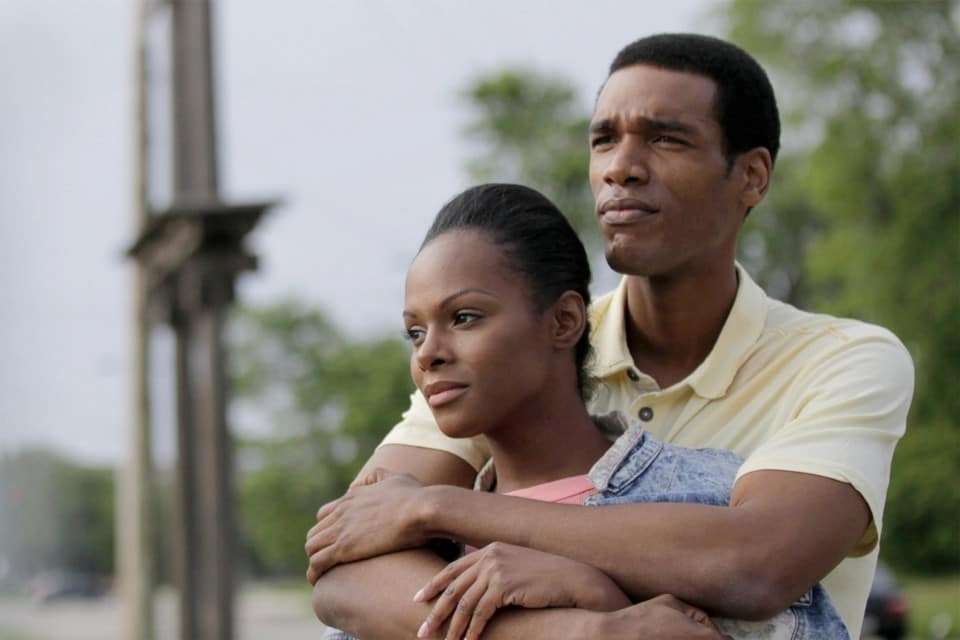 film reviews | movies | features | BRWC The BRWC Review: Southside With You