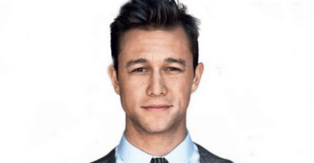 film reviews | movies | features | BRWC Joseph Gordon-Levitt Talks Trump