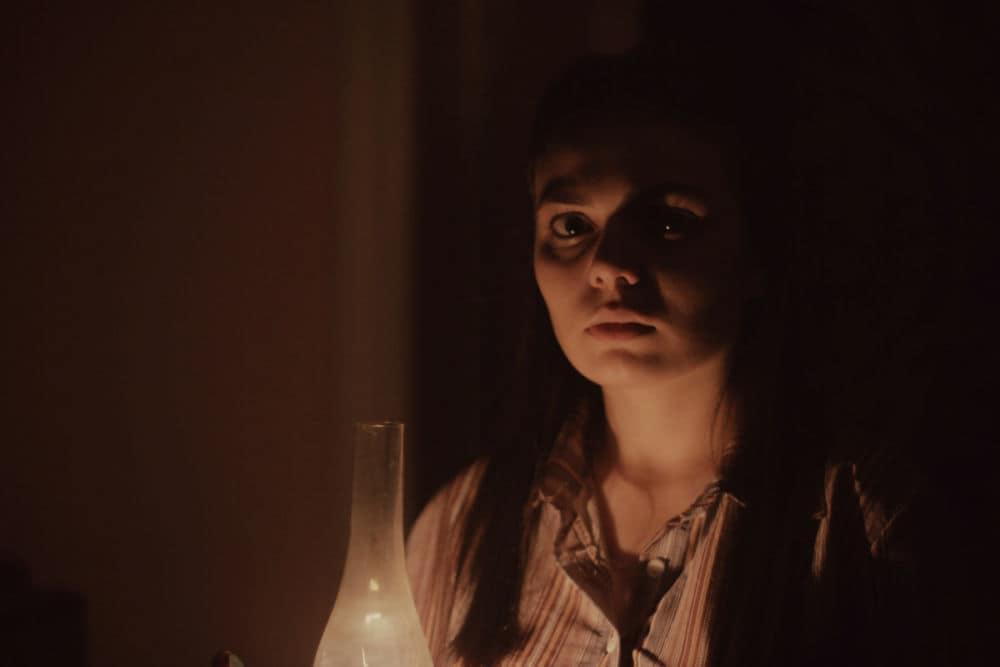 film reviews | movies | features | BRWC BRWC Short Film Review: Araf