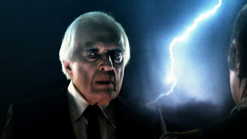 film reviews | movies | features | BRWC The BRWC Review: Phantasm Remastered
