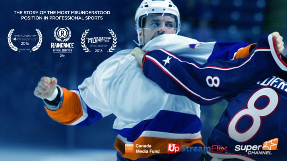 film reviews | movies | features | BRWC BRWC Reviews: Ice Guardians