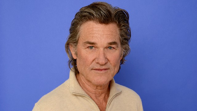 film reviews | movies | features | BRWC Kurt Russell Retrospective