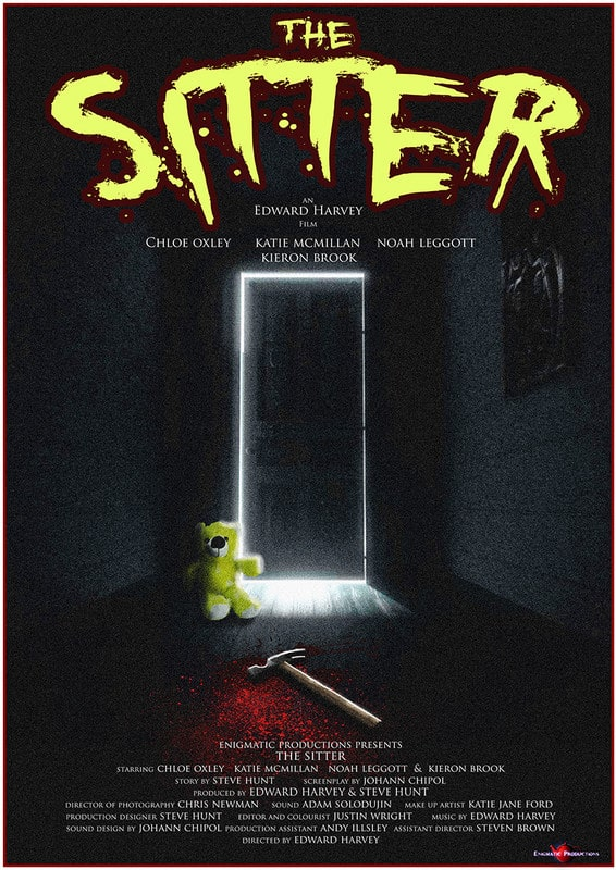film reviews | movies | features | BRWC Review: The Sitter