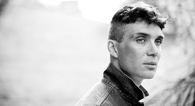 film reviews | movies | features | BRWC We Love Cillian Murphy