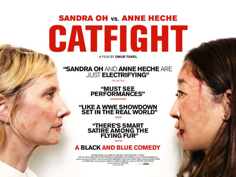 CATFIGHT_QUAD (1)