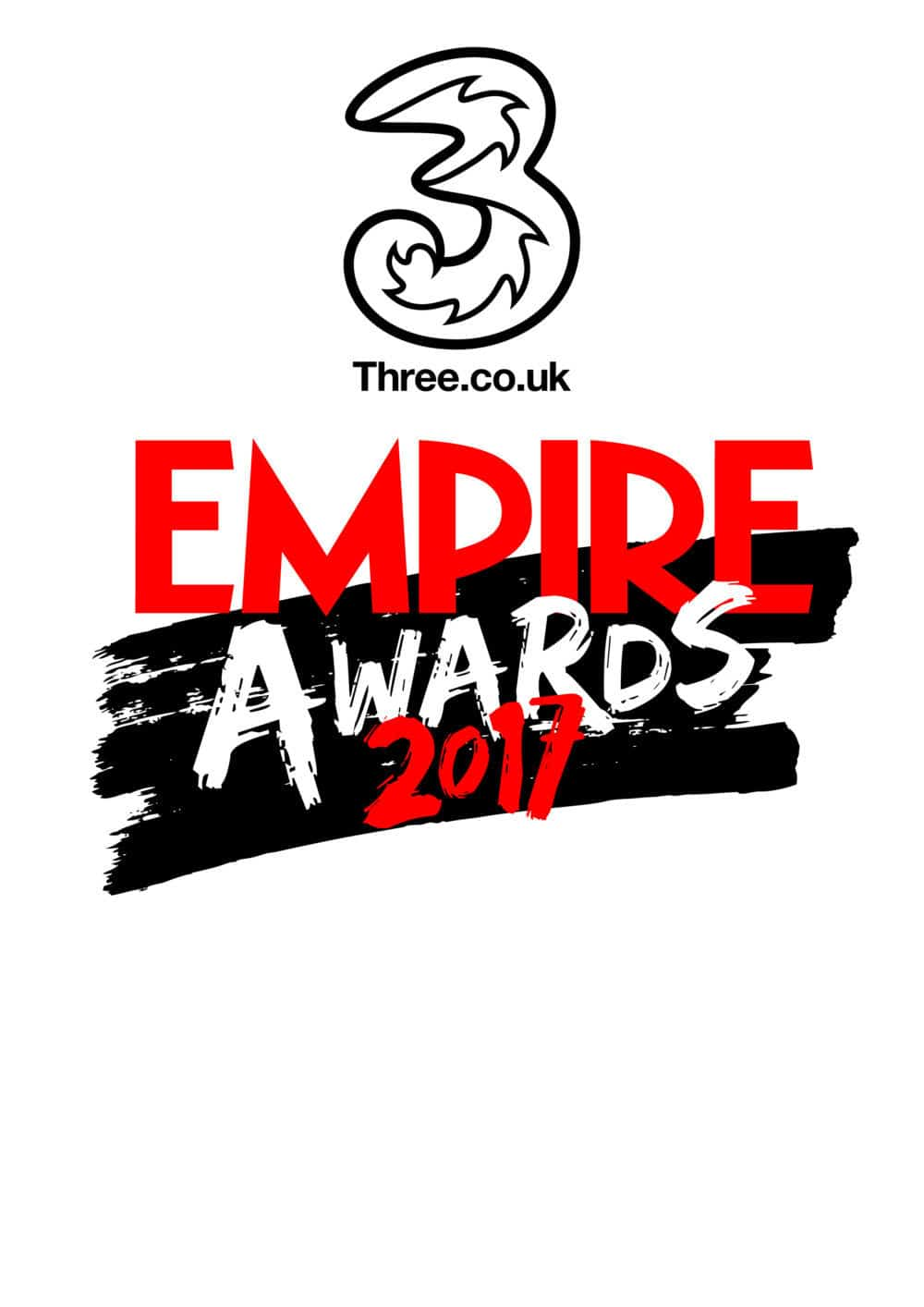 film reviews | movies | features | BRWC The Empire Awards Noms Are In