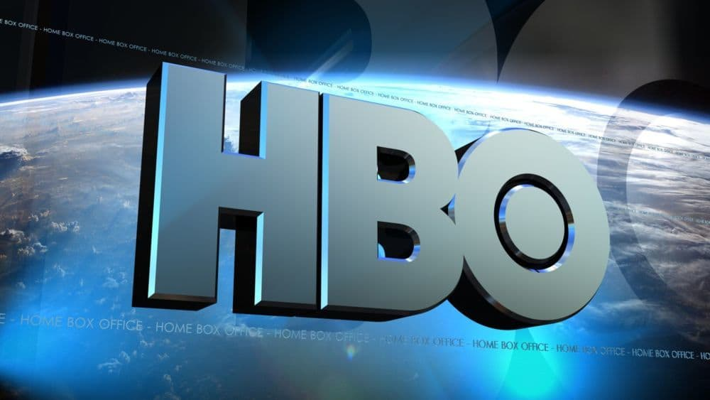 film reviews | movies | features | BRWC Everything Coming To HBO This March