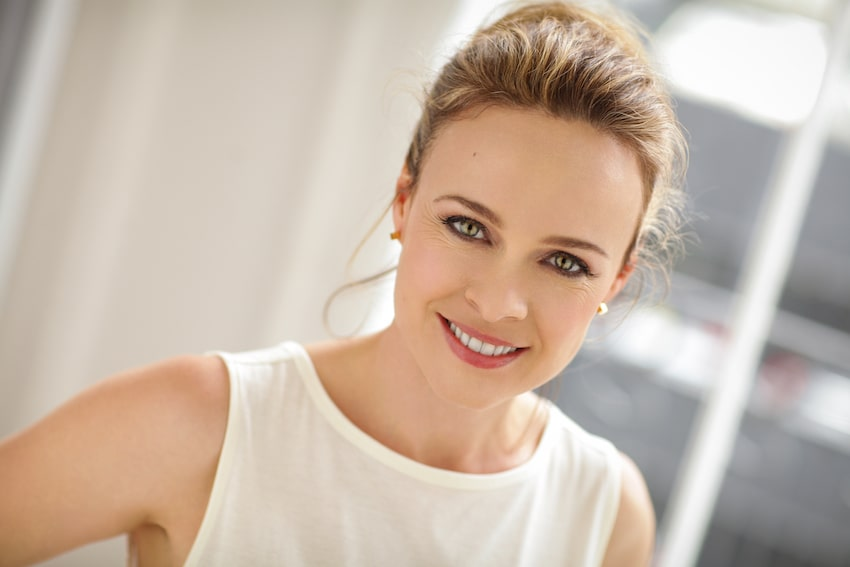 film reviews | movies | features | BRWC Tami Stronach (The NeverEnding Story) Chats To BRWC