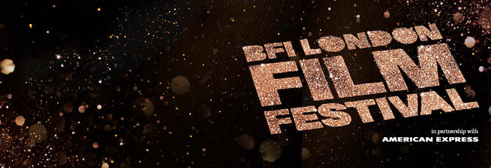 film reviews | movies | features | BRWC Get Ready: BFI London Film Festival 2017 Dates