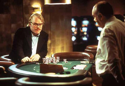 film reviews   movies   features   BRWC How Gambling Is Pictured In Film