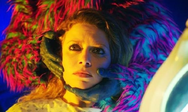 film reviews | movies | features | BRWC Review: Antibirth