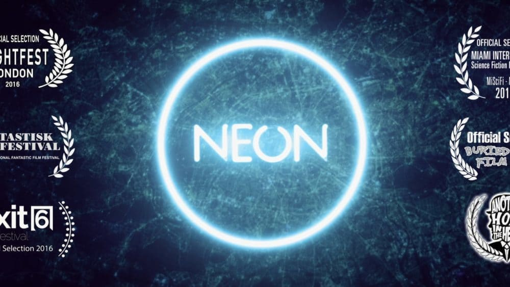 film reviews | movies | features | BRWC Neon: Review