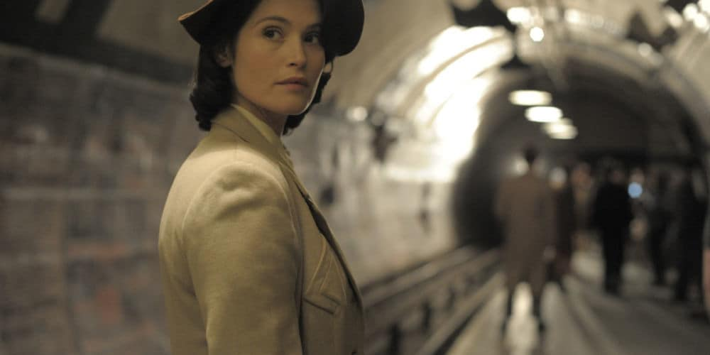 film reviews | movies | features | BRWC Their Finest: Review