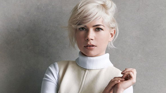 film reviews | movies | features | BRWC Michelle Williams Retrospective