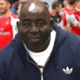 ArsenalFanTV