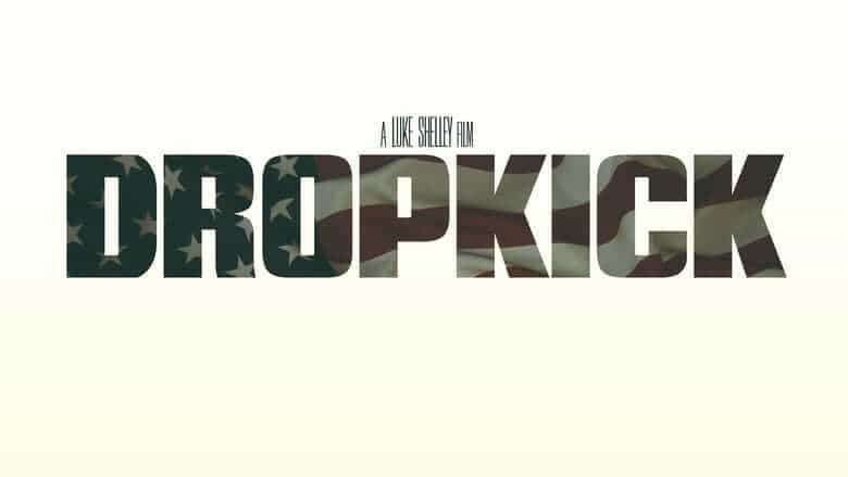 film reviews | movies | features | BRWC Review: Dropkick