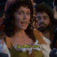 film reviews | movies | features | BRWC GUEST BRWC FiLMiX - Funkmammoth | Muppet Treasure Island
