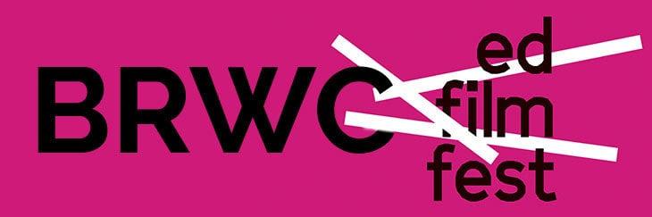 BRWC-EdFilmFest2017
