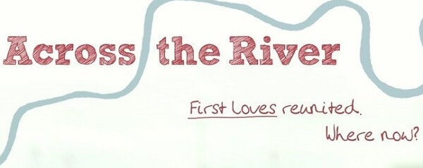 film reviews | movies | features | BRWC Across The River - Review