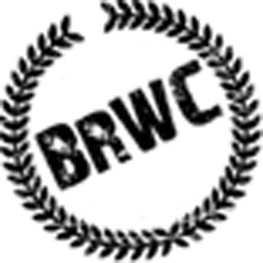 BRWC tiny icon