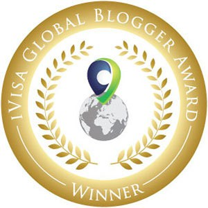 iVisa-Award