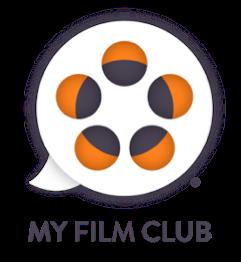 MyFilmClub app