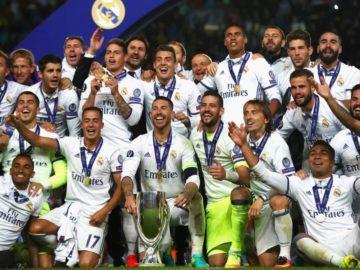 Super Cup