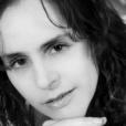 Raindance17 Interview: Siblings Director Laura Plancarte