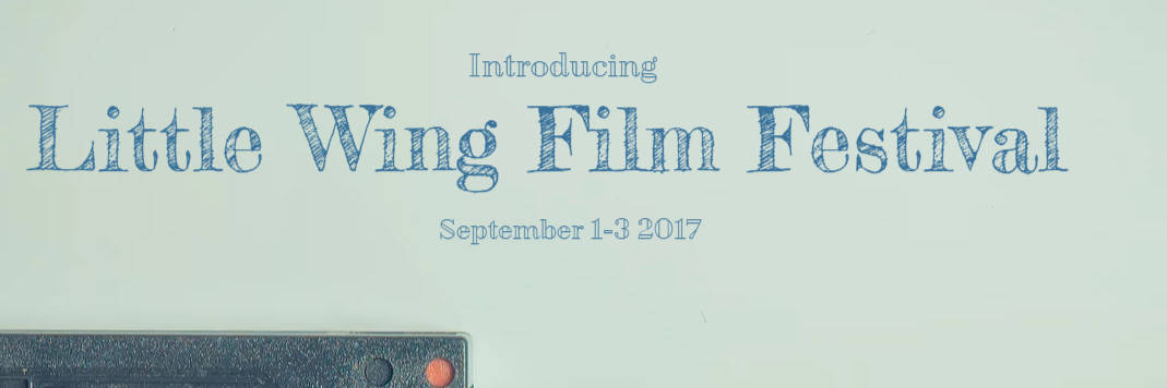 Little Wing Film Festival