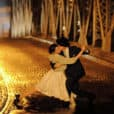 Review: Our Last Tango