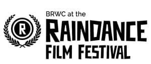 Raindance2017