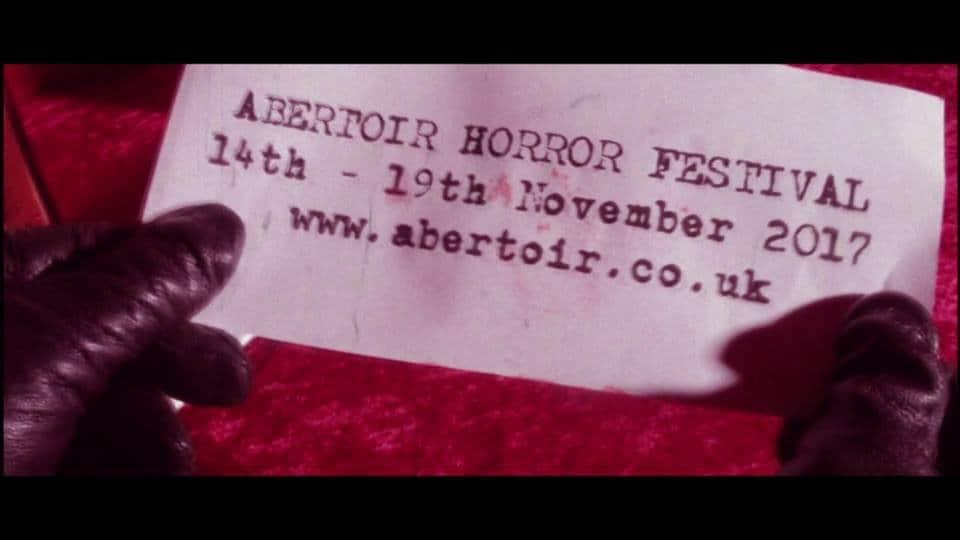 Abertoir Festival