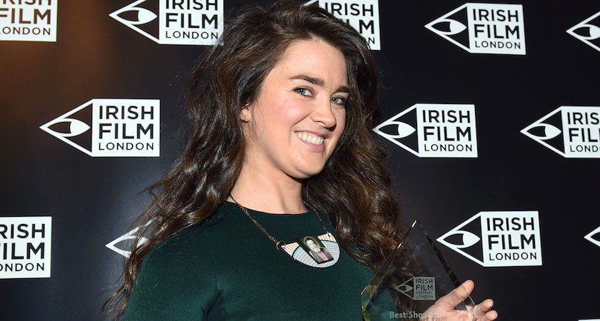 Irish Film Festival London Awards