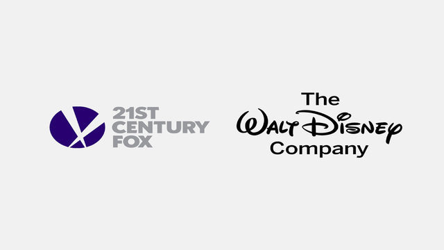 Walt Disney Finalises Deal To Buy 21st Century Fox