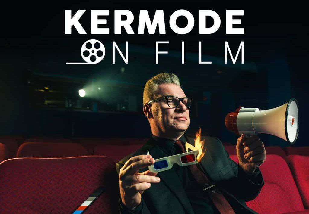 Kermode On Film