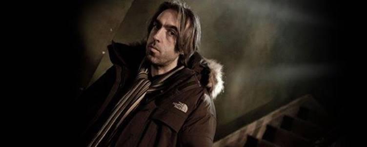 Interview: Howl Director Paul Hyett