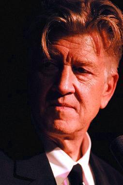 David Lynch, Sex And Medicalisation