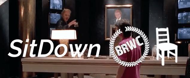 BRWC SitDown