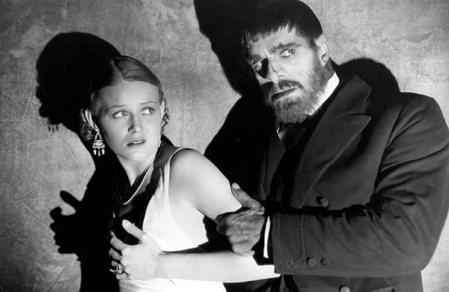 Review: The Old Dark House (1932)