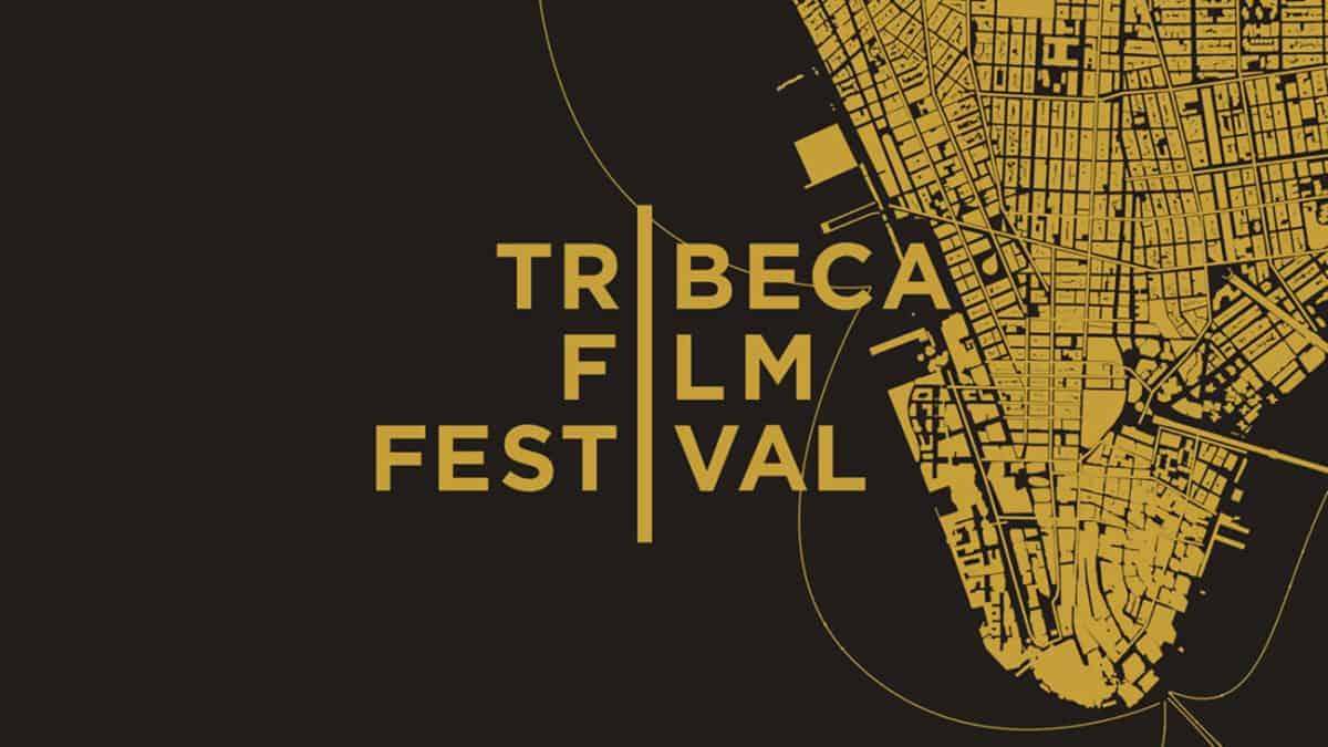 tribeca-film-festival-1300x732
