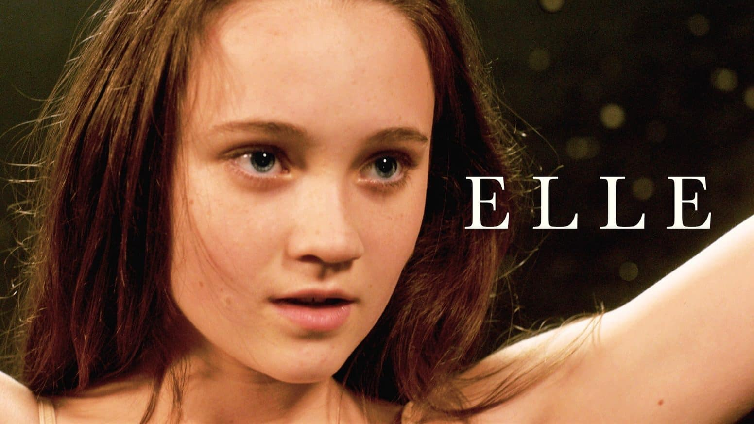 Elle: Review